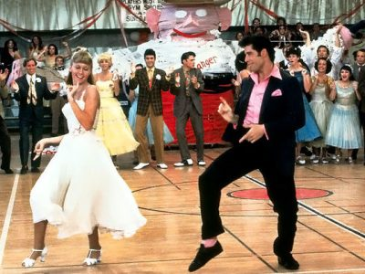 13. 4 20 Interesting Facts You Never Knew About Grease