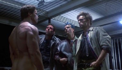 14. 1 30 Things You May Have Missed In Terminator 2: Judgment Day