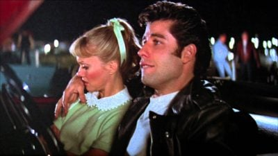 14. 2 20 Interesting Facts You Never Knew About Grease