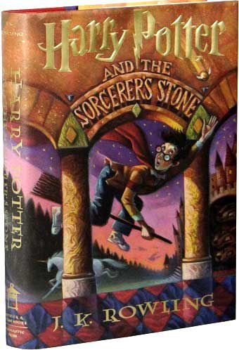 1458164396 sorcerers stone The 20 Most Valuable Toys from Your Childhood - Do You Have Any Of These?