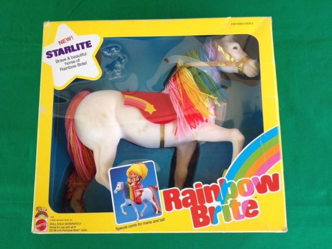 1458247040 s l1600 The 20 Most Valuable Toys from Your Childhood - Do You Have Any Of These?