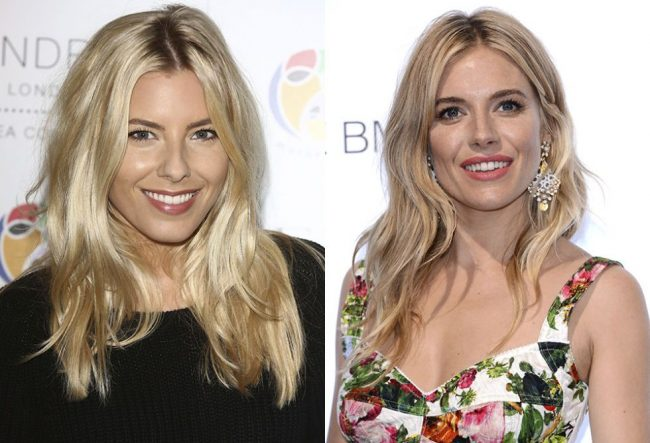 1472046159 15 These 25 Celebs and Their Doppelgangers Will Make You Look Twice