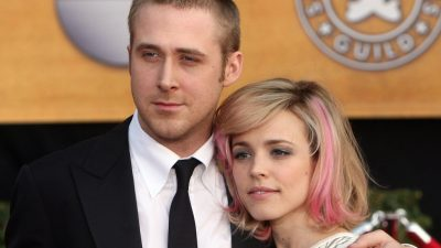 15 21 Film Couples Who Hated Each Other In Real Life