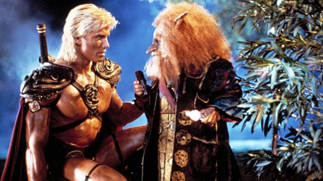 16 1 22 He-Man Facts Every 80s Child Should Know