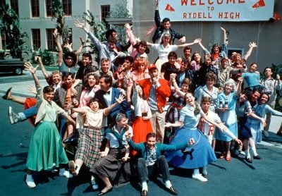 16. 3 20 Interesting Facts You Never Knew About Grease