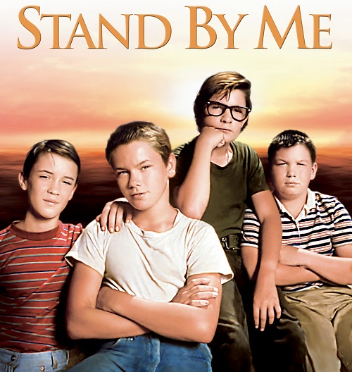 16831314 20 Things You May Not Have Realised About Stand By Me