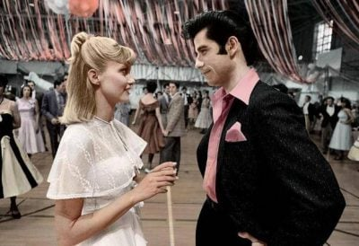 17. 3 20 Interesting Facts You Never Knew About Grease