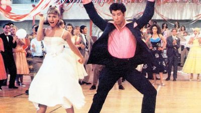 19. 1 20 Interesting Facts You Never Knew About Grease