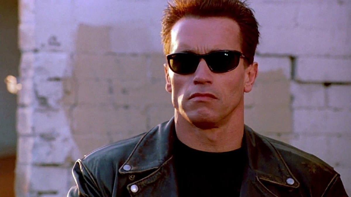 2 14 30 Things You May Have Missed In Terminator 2: Judgment Day