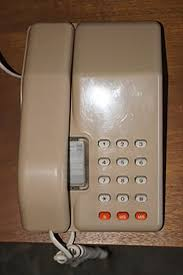 2. 174 12 Reasons We Didn't Need Smartphones In The 1980s