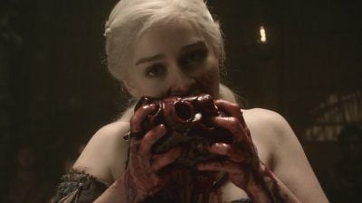 2. 25 The Game Of Thrones Season 8 Trailer Is Finally Here