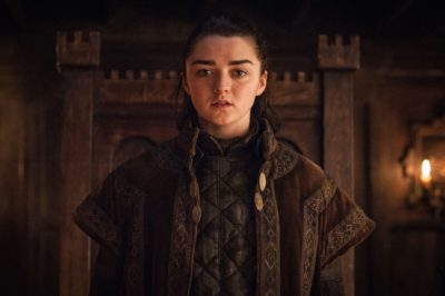 2. 26 The Game Of Thrones Season 8 Trailer Is Finally Here