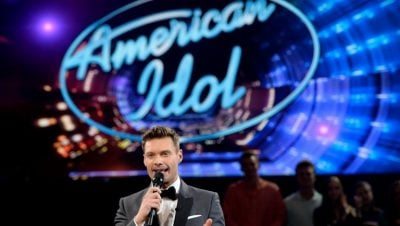 2. 34 What Happened To Your Favourite Contestants From American Idol?