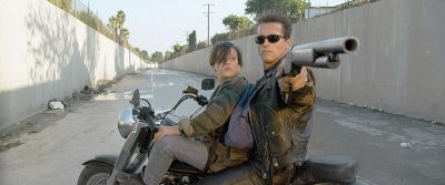 2. 54 30 Things You May Have Missed In Terminator 2: Judgment Day