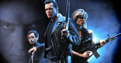 2. 55 30 Things You May Have Missed In Terminator 2: Judgment Day