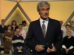 2. Kilroy 12 Breakfast TV Stars We Loved Waking Up To