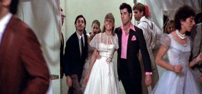 20. 1 20 Interesting Facts You Never Knew About Grease