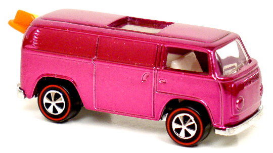 2002hwcbeachbombtoopink The 20 Most Valuable Toys from Your Childhood - Do You Have Any Of These?