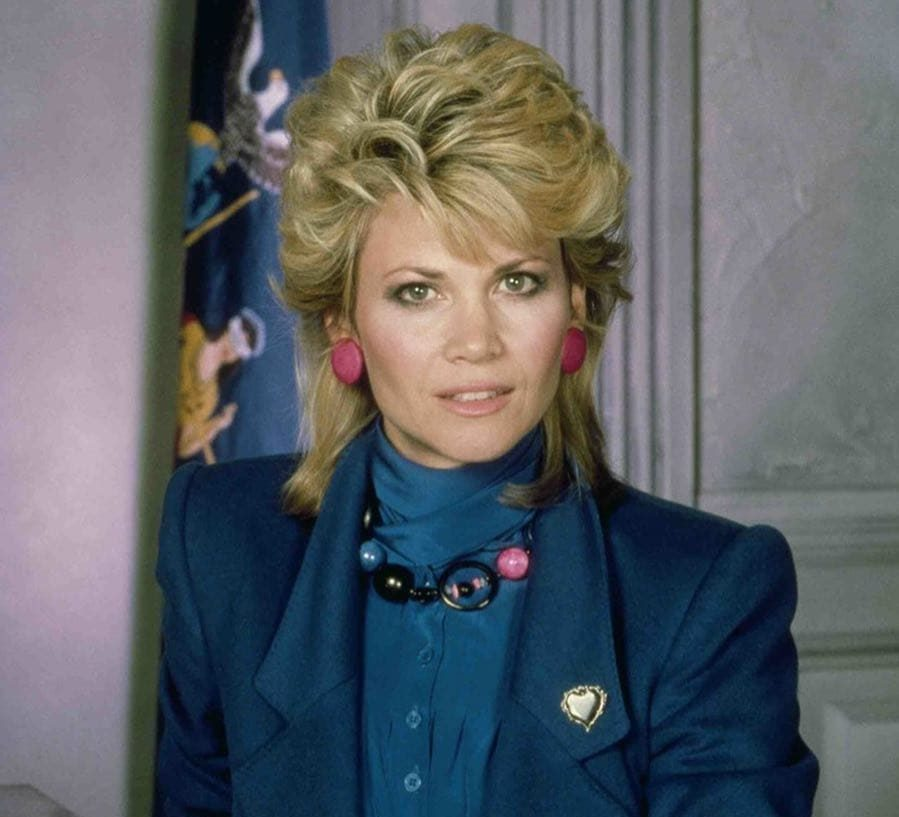 216ba66e170929ce.png e1607530890238 20 Things You Probably Didn't Know About Night Court