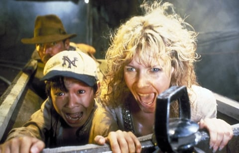 22 1 30 Unbelievable Film Mistakes That Made It To The Big Screen
