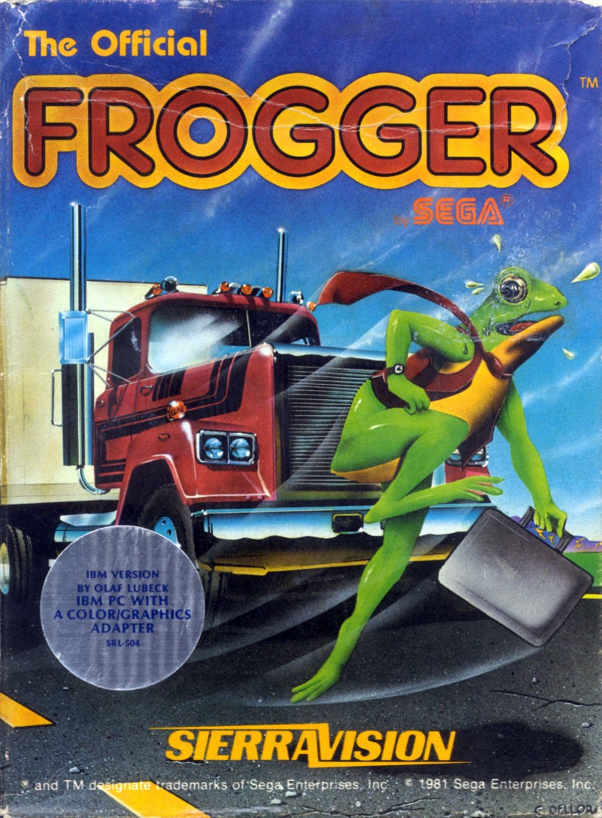 24 25 Retro Computer Games That Will Remind You Of Being A Kid