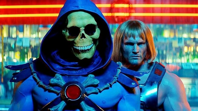 3 1 22 He-Man Facts Every 80s Child Should Know