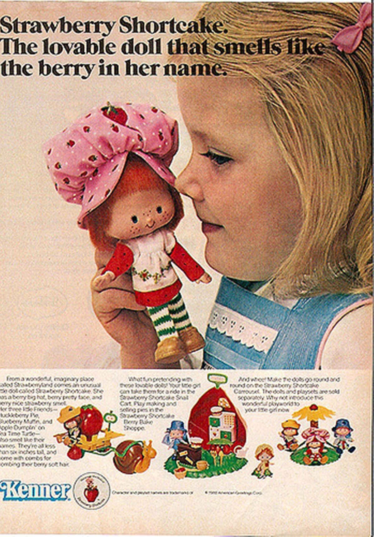 3 12 16 Retro Toy Adverts That Will Fill You With Nostalgia