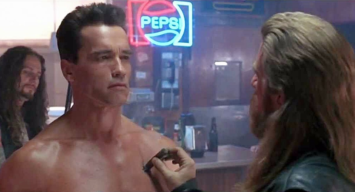 3 16 30 Things You May Have Missed In Terminator 2: Judgment Day