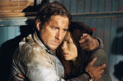 3 23 21 Film Couples Who Hated Each Other In Real Life