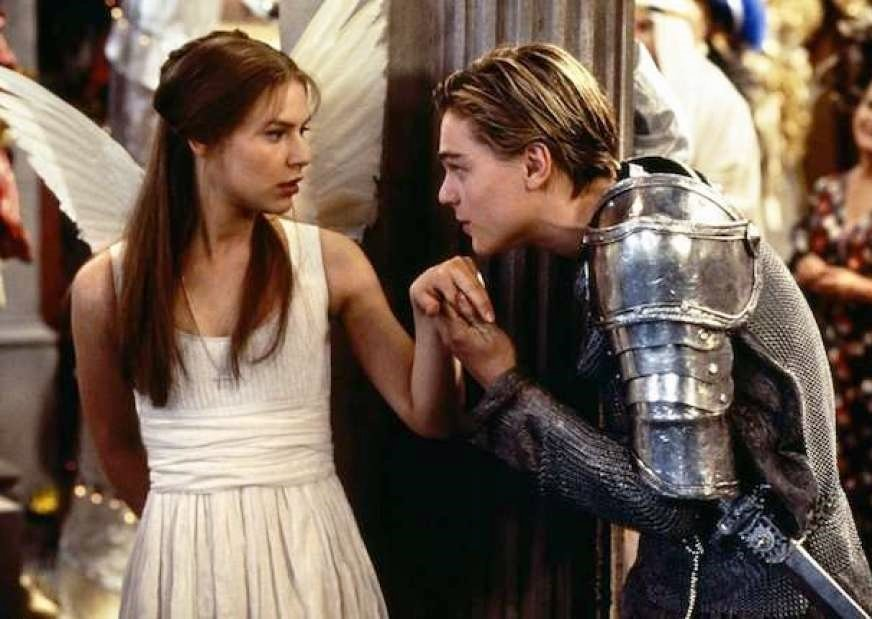 3 5 21 Film Couples Who Hated Each Other In Real Life