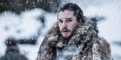 3. 19 The Game Of Thrones Season 8 Trailer Is Finally Here