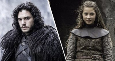 3. 25 The Game Of Thrones Season 8 Trailer Is Finally Here
