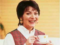 3. Lorraine 12 Breakfast TV Stars We Loved Waking Up To