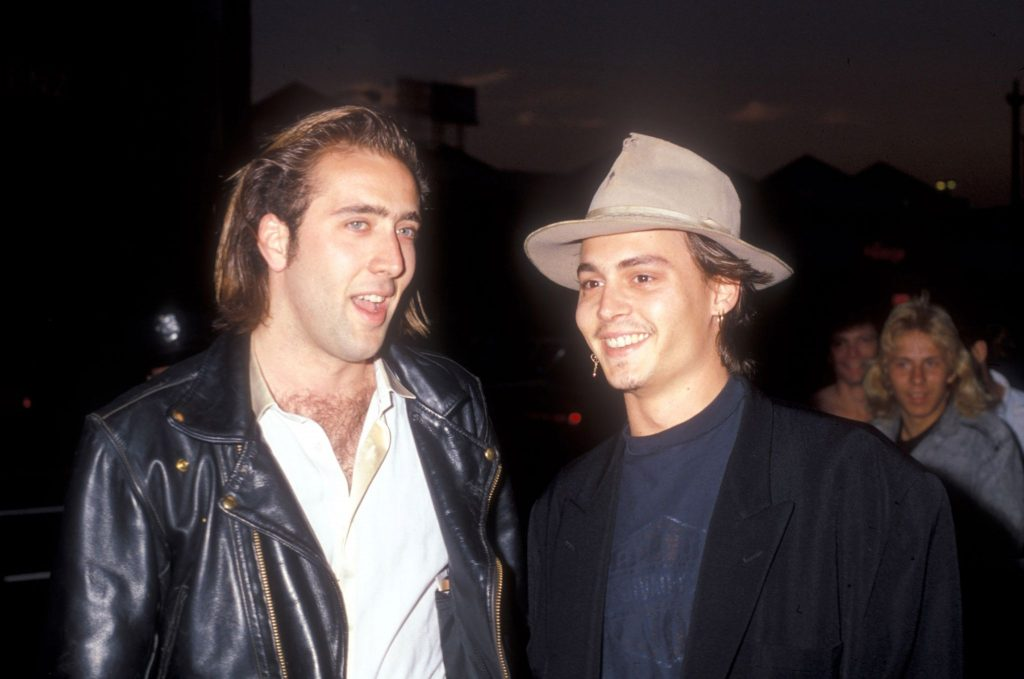 3a3ef349db7e028263b6400a0ef16cb72051301595249952 20 Fascinating Facts You Didn't Know About Nicolas Cage