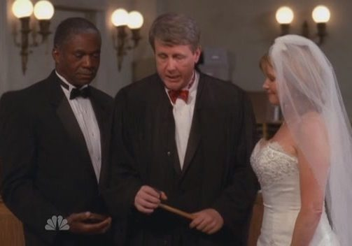 3x03 The One With the Cast of Night Court 30 rock 5844612 624 352 e1607522023168 20 Things You Probably Didn't Know About Night Court