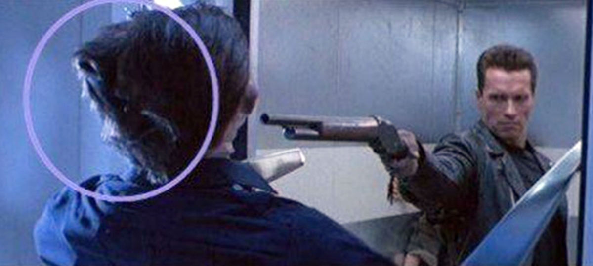 4 14 30 Things You May Have Missed In Terminator 2: Judgment Day