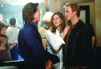 4 18 21 Film Couples Who Hated Each Other In Real Life