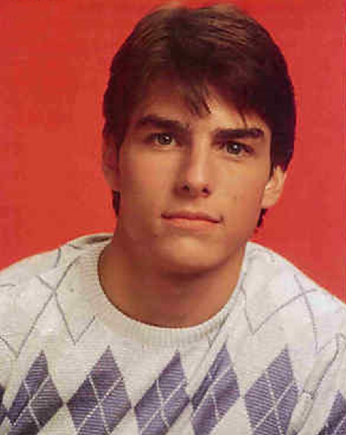 4 4 14 Interesting Facts About Tom Cruise