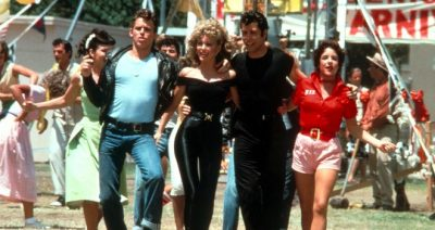 4. 13 20 Interesting Facts You Never Knew About Grease