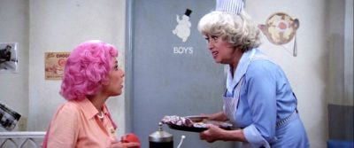 4. 14 20 Interesting Facts You Never Knew About Grease