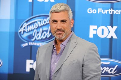 4. 35 What Happened To Your Favourite Contestants From American Idol?