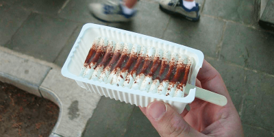 4. Iceland Are Now Selling This Popular Ice Cream On A Stick
