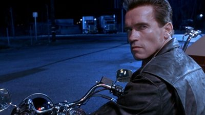 4. 50 30 Things You May Have Missed In Terminator 2: Judgment Day