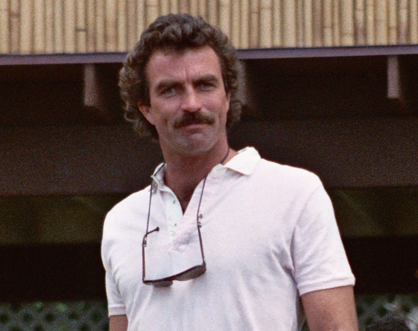 4508361891 4bda8f8a46 o e1614699773651 25 Things You Didn't Know About Magnum, P.I.