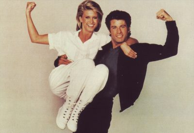 5. 12 20 Interesting Facts You Never Knew About Grease