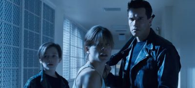 5. 2 30 Things You May Have Missed In Terminator 2: Judgment Day