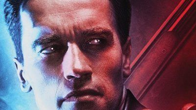5. 49 30 Things You May Have Missed In Terminator 2: Judgment Day