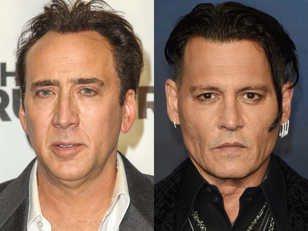 5d4afeca36e03c3722402d73 20 Fascinating Facts You Didn't Know About Nicolas Cage