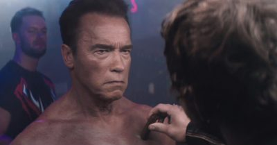 6. 37 30 Things You May Have Missed In Terminator 2: Judgment Day