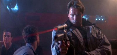 6. 38 30 Things You May Have Missed In Terminator 2: Judgment Day